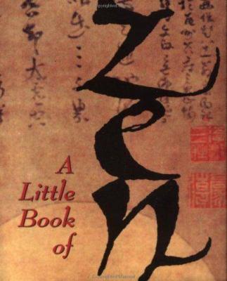 Little Book of Zen