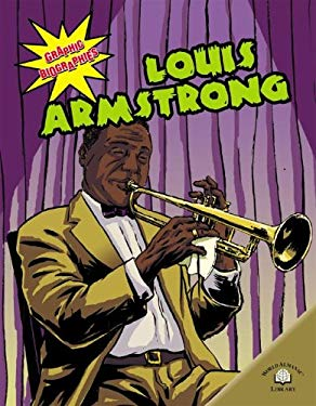 Louis Armstrong 9780836861945