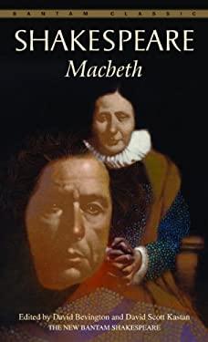Macbeth 9780833511126