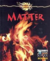Matter 3649143