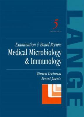 Levinson Immunology Pdf