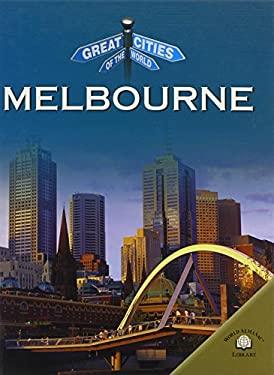 Melbourne 9780836850529