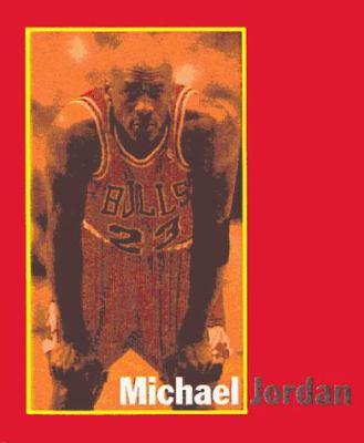 Michael Jordan 9780836219395