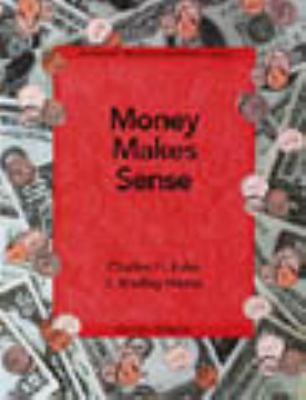Money Makes Sense Se 1997c 9780835934671