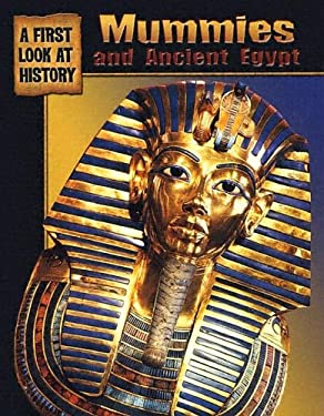 Mummies and Ancient Egypt 9780836845273