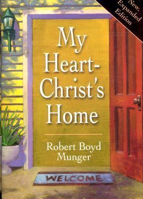 My Heart--Christ's Home 5-Pack 9780830865758