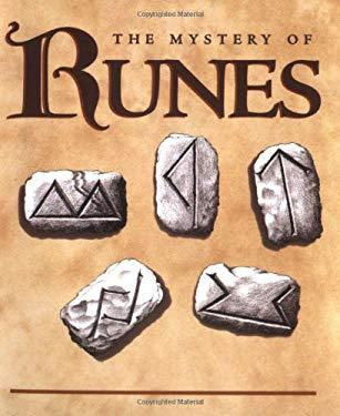 Mystery of Runes 9780836252248