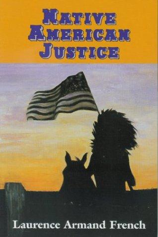 Native American Justice