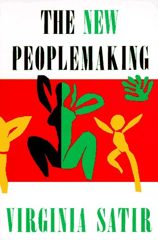 New Peoplemaking 9780831400705