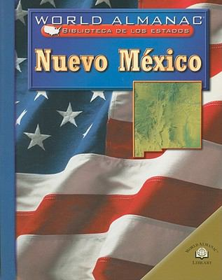 Nuevo Mexico, Tierra de Encanto = New Mexico, Land of Enchantment 9780836857306