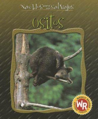 Ositos = Little Bears 9780836874242