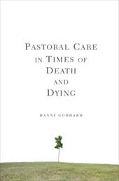 spirituality in death and dying Websites religion and spirituality in death and dying deathwithdignityorg a general introduction to the various christian denominations and their view on assisted death.