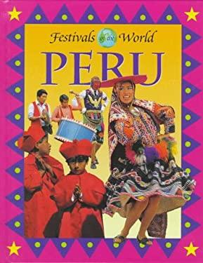 Peru 9780836820065