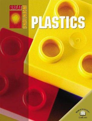 Plastics 9780836858785