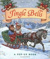 Pop-Up Jingle Bells