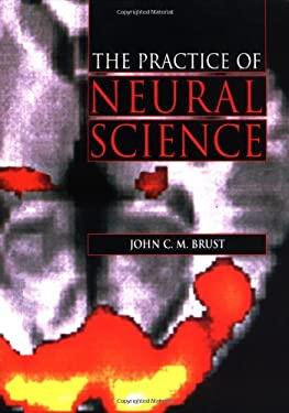 Practice of Neural Science 9780838581179