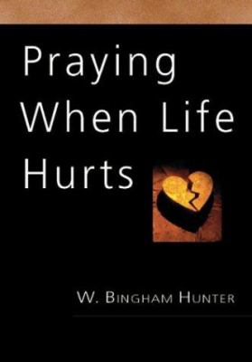 Praying When Life Hurts 9780830865895
