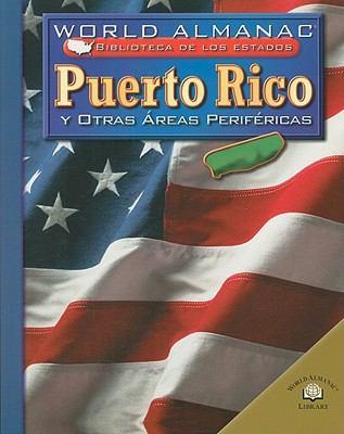 Puerto Rico y Otras Areas Perifericas 9780836857313