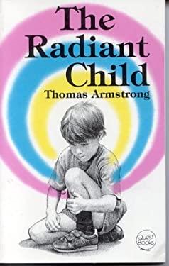 Radiant Child 9780835606004