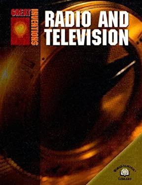 Radio and Television 9780836858020