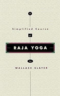 Raja Yoga 9780835601313