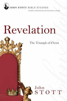 Revelation: The Triumph of Christ 9780830820238
