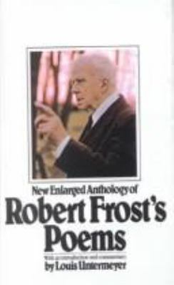 the dark side of robert frosts poetry The dark side of robert frost robert frost is often referred to as a poet of nature words and phrases such as fire and ice, flowers in bloom, apple orchards and rolling hills, are all important elements of frost's work.