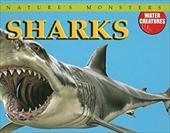 Sharks 3651281