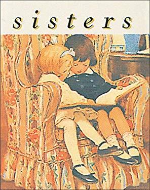 Sisters 9780836209730