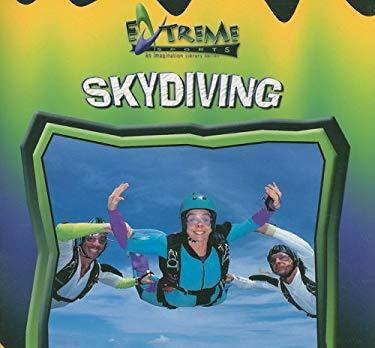 Skydiving 9780836845501