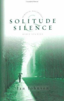 Solitude & Silence 9780830820979
