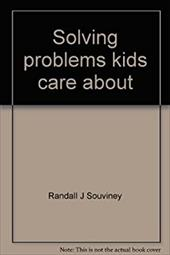 Solving problems kids care about 9089392
