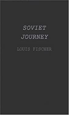 Soviet Journey 9780837154503