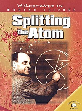 Splitting the Atom 9780836858563