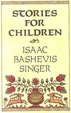 Stories for Children 9780833599087