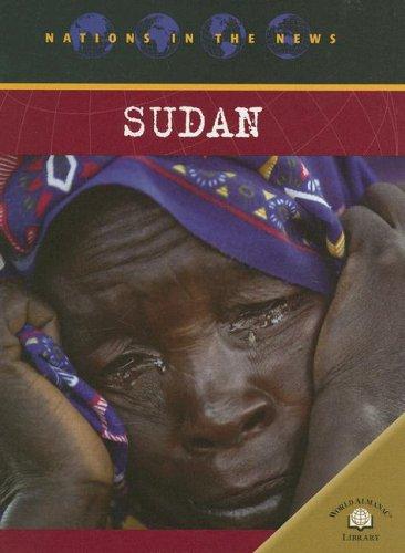 Sudan 9780836867114