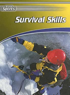 Survival Skills 9780836863703