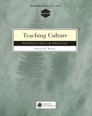 Teaching Culture : Perspectives in Practice