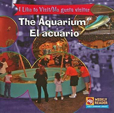 The Aquarium/El Acuario 9780836846027