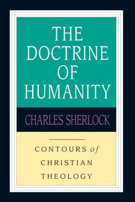 The Doctrine of Humanity 9780830815357