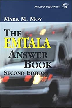 The Emtala Answer Book, Second Edition 9780834218772