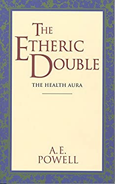 The Etheric Double 9780835600750