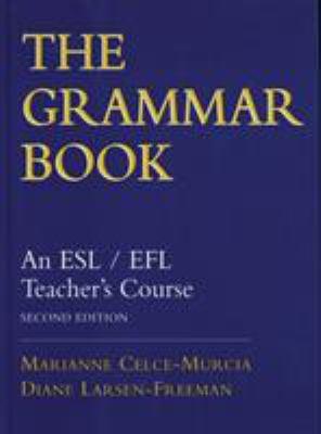 BOOK GRAMMAR PDF CELCE-MURCIA THE