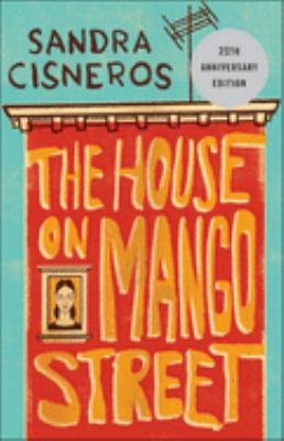 The House on Mango Street by Sandra Cisneros - Reviews, Description & more - ISBN#9780833568526 ...