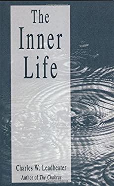 The Inner Life 9780835605021