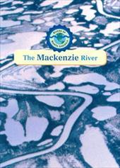The MacKenzie River