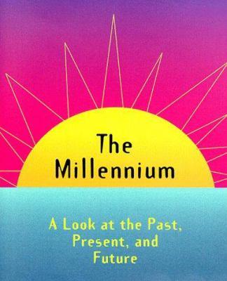 The Millennium 9780836252224