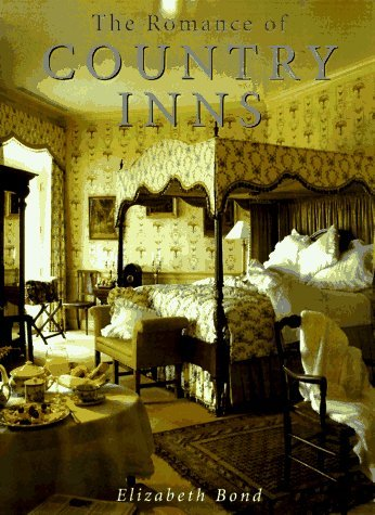 The Romance of Country Inns 9780831775605