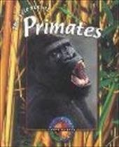The Science of Primates 3648603