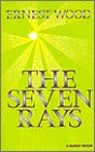 The Seven Rays 9780835604819